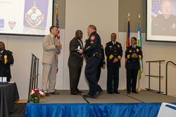 DPD-Appreciation-Awards-151-1.jpg