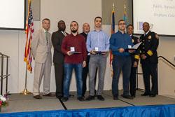 DPD-Appreciation-Awards-155-1.jpg