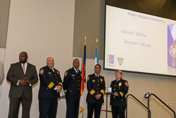 DPD-Appreciation-Awards-162-1.jpg