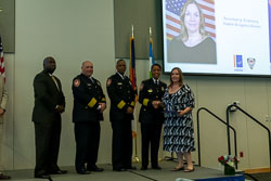 DPD-Appreciation-Awards-167-1.jpg
