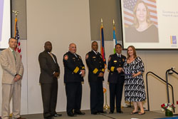 DPD-Appreciation-Awards-169-1.jpg
