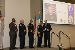 DPD-Appreciation-Awards-170-1.jpg
