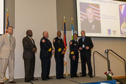 DPD-Appreciation-Awards-172-1.jpg