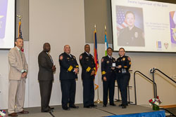 DPD-Appreciation-Awards-181-1.jpg