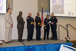DPD-Appreciation-Awards-183-1.jpg