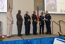 DPD-Appreciation-Awards-185-1.jpg