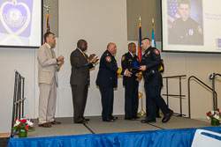 DPD-Appreciation-Awards-187-1.jpg
