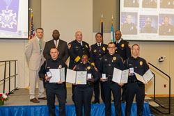 DPD-Appreciation-Awards-194-1.jpg