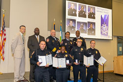 DPD-Appreciation-Awards-197-1.jpg