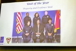 DPD-Appreciation-Awards-200-1.jpg