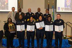 DPD-Appreciation-Awards-204-1.jpg
