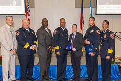 DPD-Appreciation-Awards-211-1.jpg