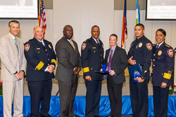 DPD-Appreciation-Awards-213-1.jpg