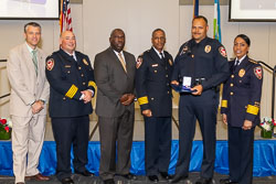DPD-Appreciation-Awards-214-1.jpg