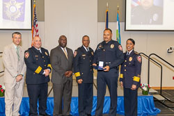 DPD-Appreciation-Awards-216-1.jpg