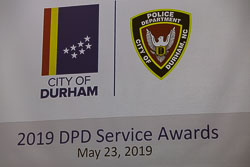 DPD-Appreciation-Awards-43-1.jpg