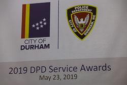 DPD-Appreciation-Awards-43-1.jpg