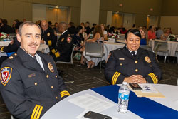 DPD-Appreciation-Awards-54-1.jpg
