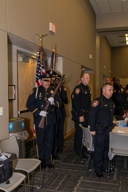 DPD-Appreciation-Awards-55-1.jpg