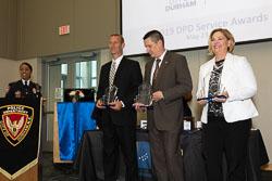 DPD-Appreciation-Awards-67-1.jpg