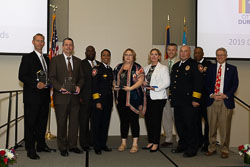 DPD-Appreciation-Awards-69-1.jpg