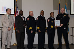 DPD-Appreciation-Awards-79-1.jpg