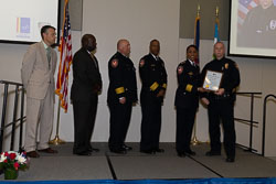 DPD-Appreciation-Awards-80-1.jpg