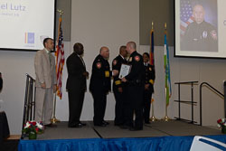 DPD-Appreciation-Awards-84-1.jpg