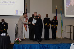 DPD-Appreciation-Awards-86-1.jpg