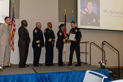 DPD-Appreciation-Awards-87-1.jpg