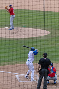 DPR-Appreciation---Durham-Bulls-Game-152.jpg