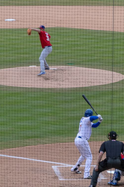 DPR-Appreciation---Durham-Bulls-Game-154.jpg