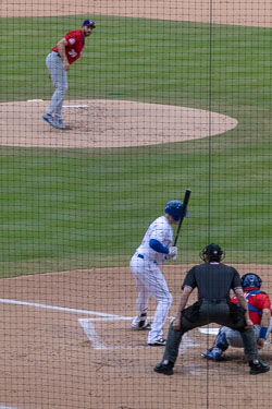 DPR-Appreciation---Durham-Bulls-Game-158.jpg