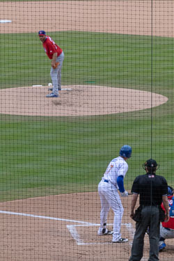 DPR-Appreciation---Durham-Bulls-Game-16.jpg
