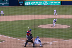 DPR-Appreciation---Durham-Bulls-Game-172.jpg