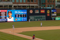 DPR-Appreciation---Durham-Bulls-Game-175.jpg