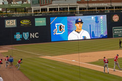 DPR-Appreciation---Durham-Bulls-Game-181.jpg