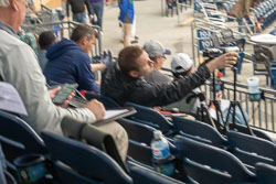 DPR-Appreciation---Durham-Bulls-Game-182.jpg