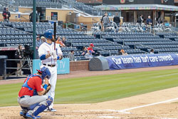 DPR-Appreciation---Durham-Bulls-Game-184.jpg