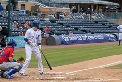 DPR-Appreciation---Durham-Bulls-Game-185.jpg