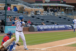 DPR-Appreciation---Durham-Bulls-Game-186.jpg