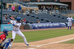 DPR-Appreciation---Durham-Bulls-Game-187.jpg
