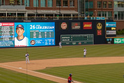 DPR-Appreciation---Durham-Bulls-Game-40.jpg
