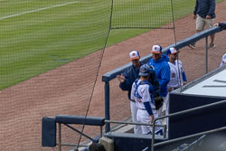 DPR-Appreciation---Durham-Bulls-Game-42.jpg