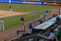 DPR-Appreciation---Durham-Bulls-Game-43.jpg