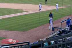 DPR-Appreciation---Durham-Bulls-Game-44.jpg