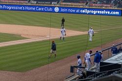 DPR-Appreciation---Durham-Bulls-Game-45.jpg