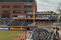 DPR-Appreciation---Durham-Bulls-Game-46.jpg