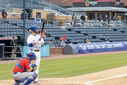 DPR-Appreciation---Durham-Bulls-Game-48.jpg