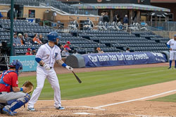 DPR-Appreciation---Durham-Bulls-Game-49.jpg